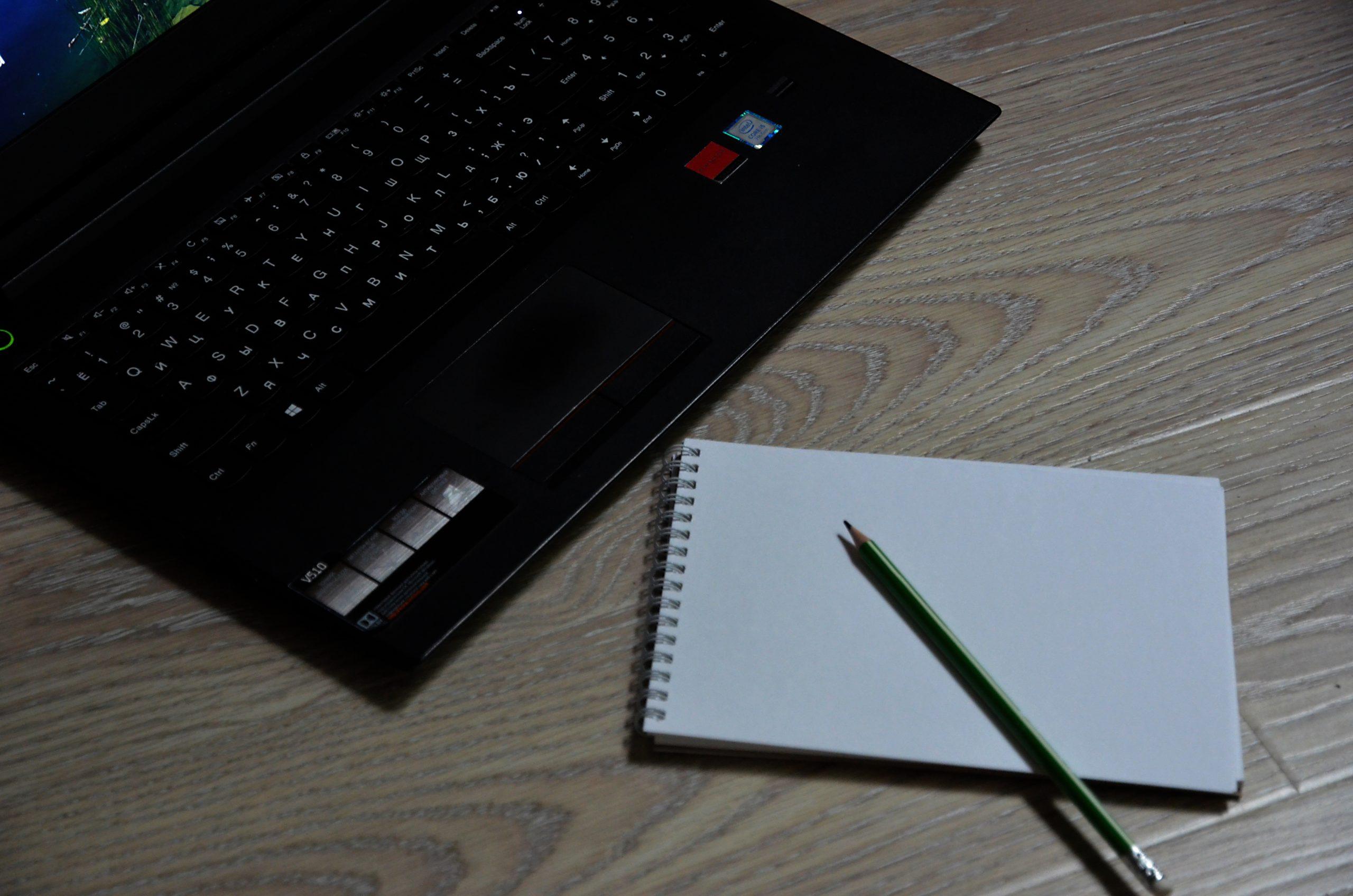 Культурные встречи и мастер-классы: сотрудники библиотеки Южного округа проведут онлайн-мероприятия. Фото: Анна Быкова