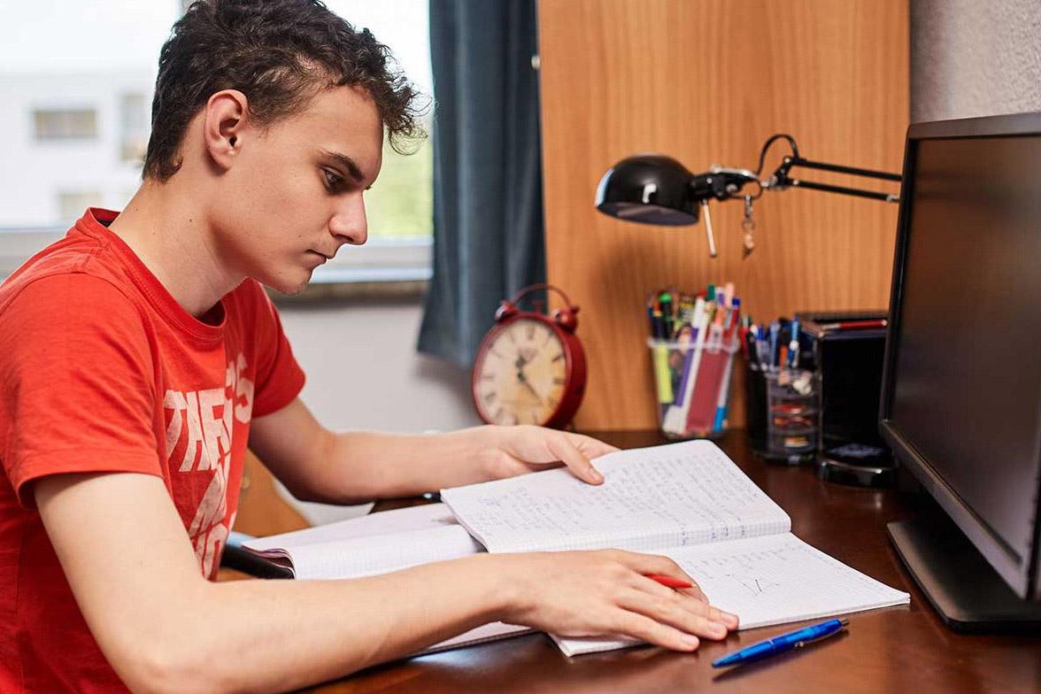Столичные школьники смогут выполнить новые задания на портале «МЭШ». Фото: сайт мэра Москвы