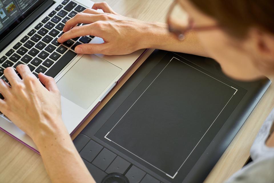 Онлайн-викторину организовали специалисты Семейного центра «Планета семьи». Фото: pixabay.com