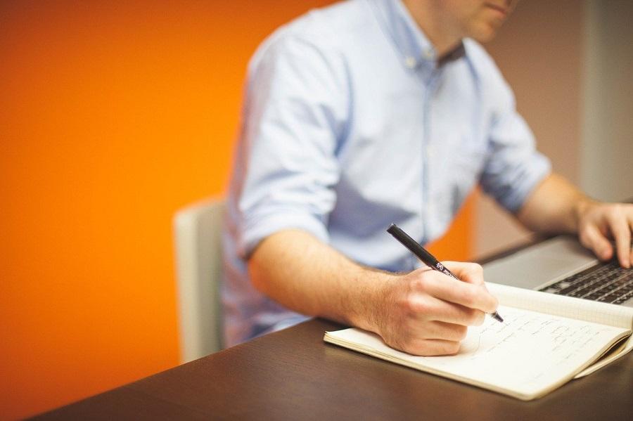 Жители Южного округа смогут принять участие в голосовании о градостроительных проектах. Фото: pixabay.com