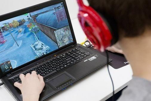 Третий сезон марафона онлайн-турниров «Московский Киберспорт» стартовал в столице. Фото: сайт мэра Москвы