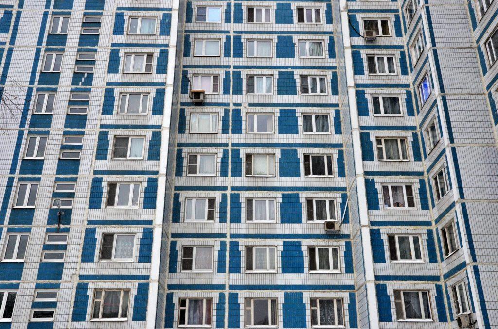 Антитеррор: Набор для выживания. Фото: Анна Быкова