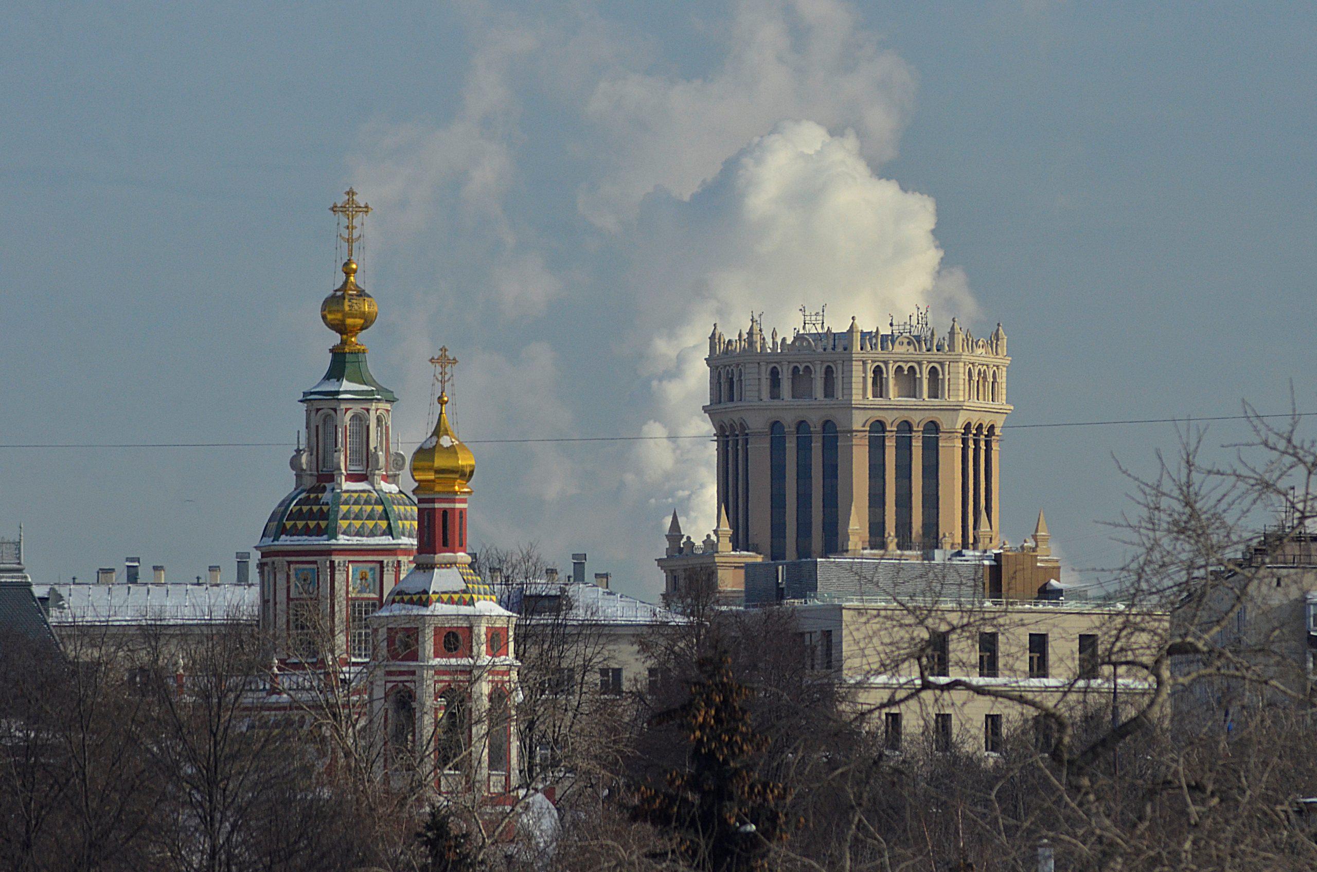 Moscow Travel Hack-2021: разработчиков и технологические стратапы приглашают на туристический хакатон. Фото: Анна Быкова